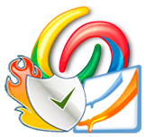 comodo google foxit logos icons.png