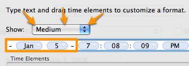 custom date time mac menubar.png