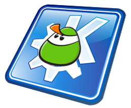 digsby kde logos icons.png
