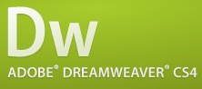 dreamweaver cs4 beta-1.png