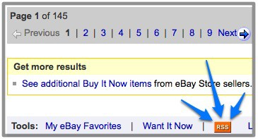 ebay rss feed-1.png