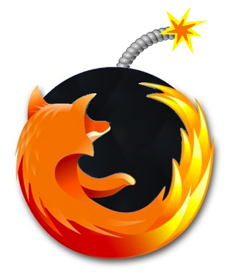 firefox language pack