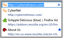 firefox leopard location bar.png