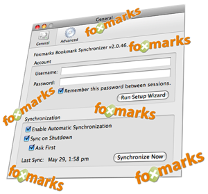 foxmarks.png