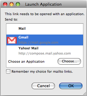 gmail mailto firefox.png