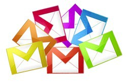 gmail themes.png