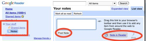 google reader notes.png
