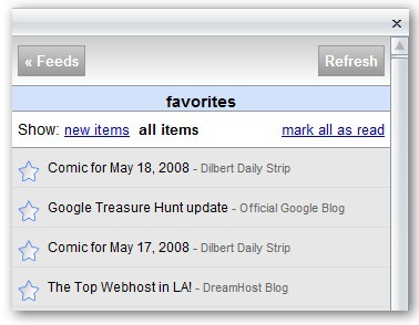 google reader tweaks.png