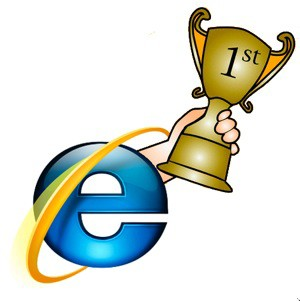 internet explorer trophy.png