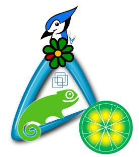 jbidwatcher icq opensuse vmware logos icons.png