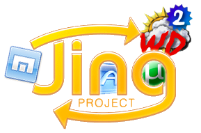 jing avant maxthon weatherdock utorrent logos icons.png
