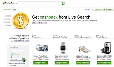 live search cashback.png