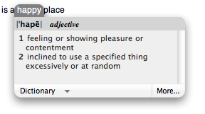 mac dictionary.png