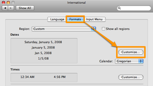 mac international.png