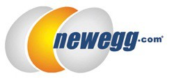 newegg tax in new york.png
