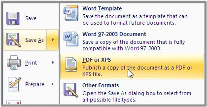 office 2007 save as pdf.jpg