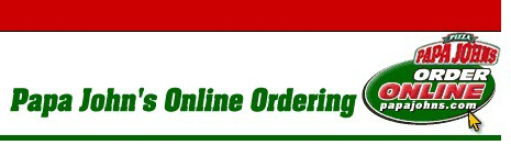 papa johns online ordering.png