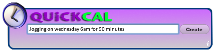 quickcal widget.png