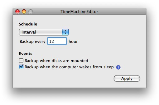 time machine scheduler.png