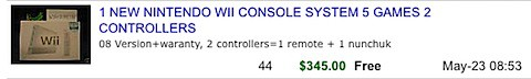 wii console on ebay.png