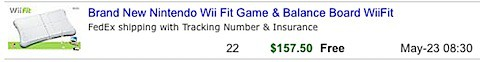 wii fit on ebay.png