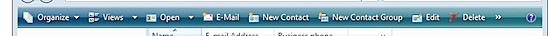windows contacts 2.png