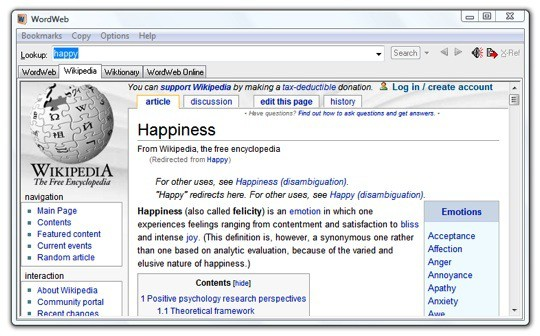 wordweb wikipedia.jpg