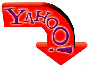 yahoo down.png