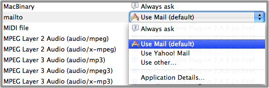 yahoo mail firefox 3.png