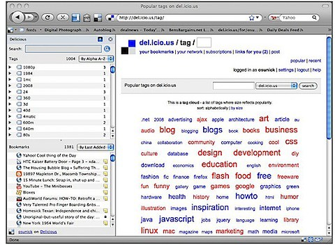 Yahoo! Search Blog_ Better Bookmarks for Firefox 3.png