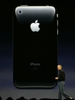 3G iPhone.png