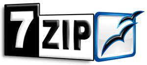 7zip openoffice logos icons.png