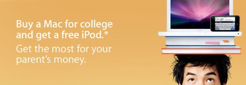 apple back to school promotion.png