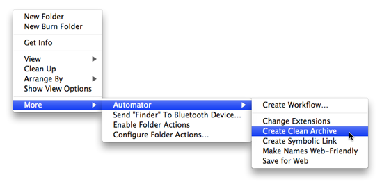 automator workflow.png