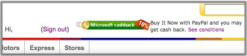 cashback on ebay.jpg