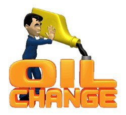 change oil.png