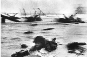 d-day landing.png