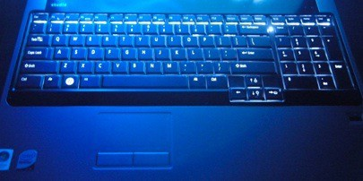 dell backlit keyboard.jpg