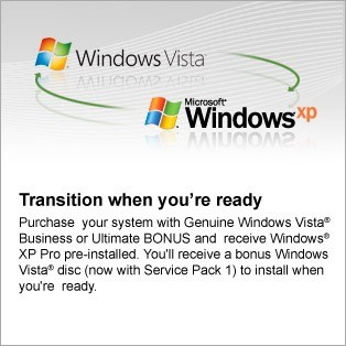 dell xp vista.jpg