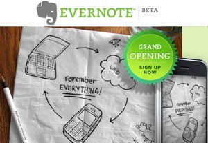 Evernote launches-1.png