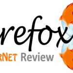 CyberNotes: Firefox 3 Review