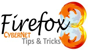 firefox 3 tips tricks.png