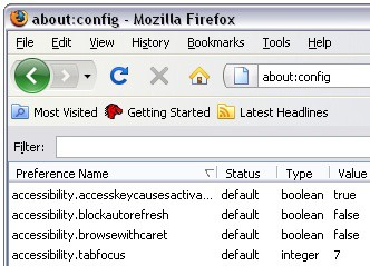 firefox about_config.png