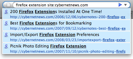 firefox awesomesearch.png