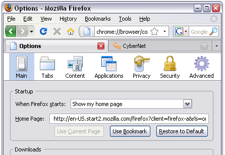 firefox chrome preferences.png