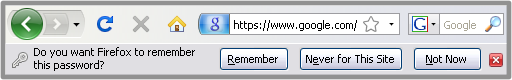 firefox remember password.png