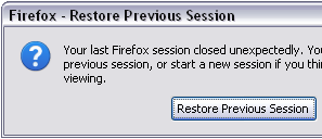 firefox restore session-1.png