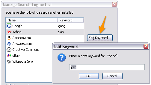 firefox search keyword.png