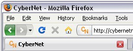 firefox small back keyhole.png