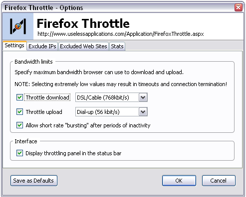 firefox throttle.png